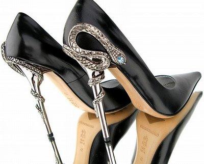 обувь, магазин,женская, итальянская, туфли, сапоги, Ботильоны,Босоножки, Свадебные