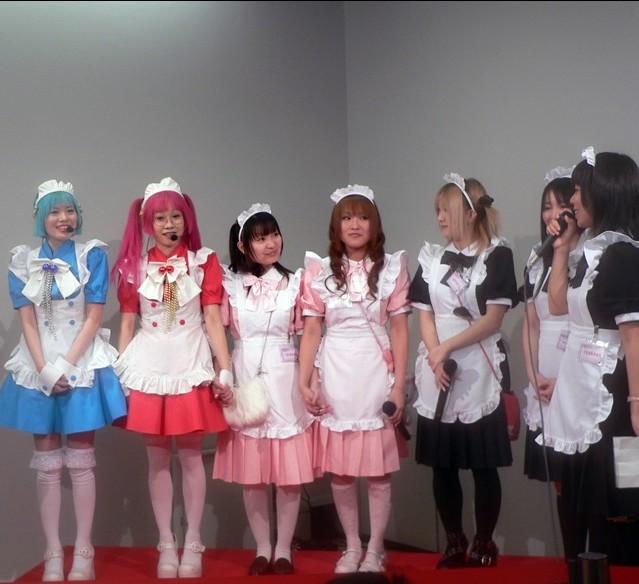 отаку, смотрят аниме, Наруто, аниме и мангия