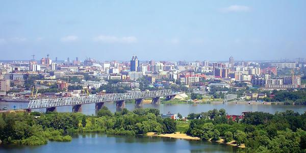 сколько в россии городов с населением больше миллиона человек