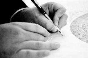 Ликвидация предприятия через суд