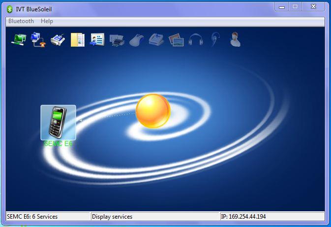 Скачать бесплатно без регистрации торрент (torrent) Bluetooth IVT BlueSolei