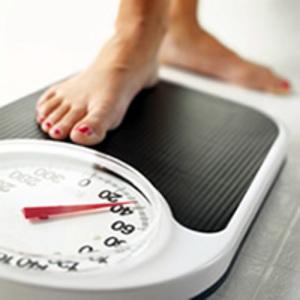 лишний вес, диеты для похудения