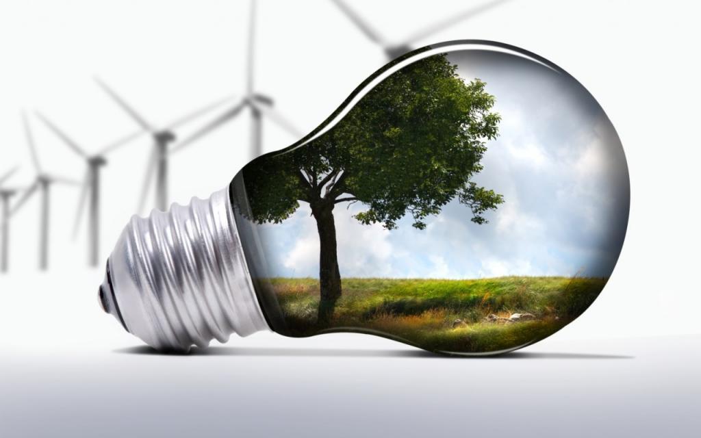 аренда электростанций