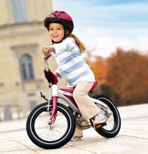 игрушки, детские велосипеды