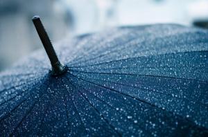 погода, прогноз погоды, Азербайджан