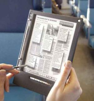 электронная библиотека, скачать книги, интернет-книги