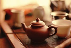 заваривать, чай, улун, пуэр, купить, интернет магазин чая, кофе, зеленый чай