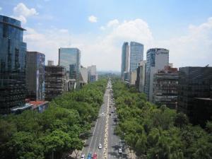 туры в мексику, отдых в мексике, достопримечательности мексики, мехико