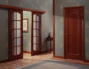 межкомнатные двери, купить межкомнатные двери, межкомнатные двери цен