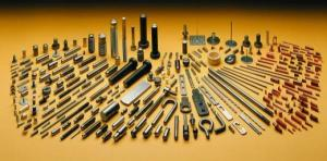 метизы, металлоизделия, болты, винты, шпильки, крепежные изделия, гайки, саморез