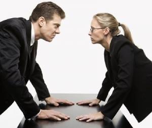 решение конфликтов, юридическая компания
