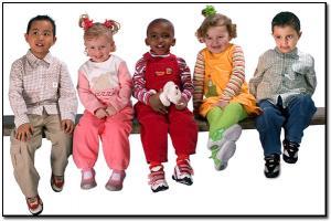 детская одежда оптом, отличное качество, низкая цена
