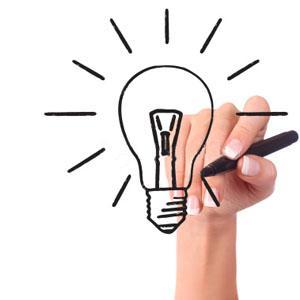 проект электроснабжения, договор электроснабжения, согласование электропроекта