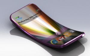 мобильные телефоны Samsung, мобильные телефоны, купить мобильный телефон