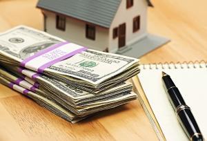 Оформить кредит в банке баннерс