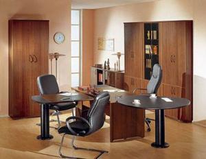 Мебель в Туле