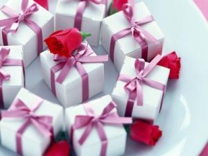 подарочные сертификаты, подарок