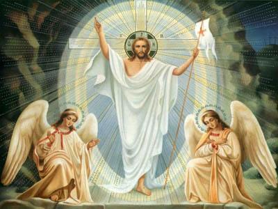 Церковь Царство Божие, iurd, религия, церковь, храм, христианство