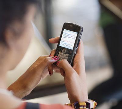 реклама СМС, реклама SMS, СМС реклама, SMS реклама, СМС рассылка, эффективная реклама SMS, SMS рассылка эффективная реклама СМС